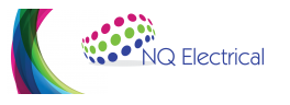 NQ Electrical | Townsville Electricians and Electrical Contractors