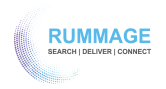 Rummage Techincal